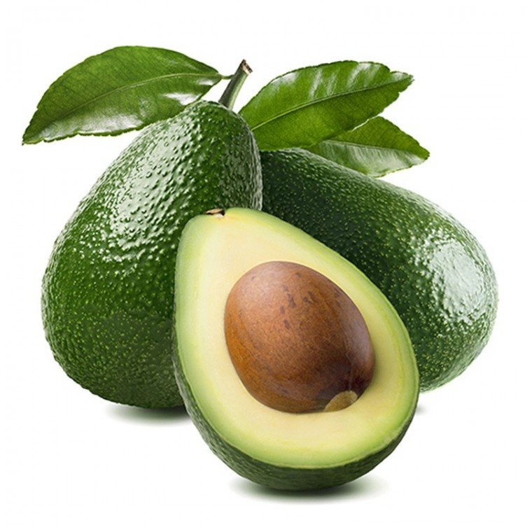 AGUACATE (UD) #
